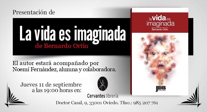 Vida-Imaginada---Oviedo