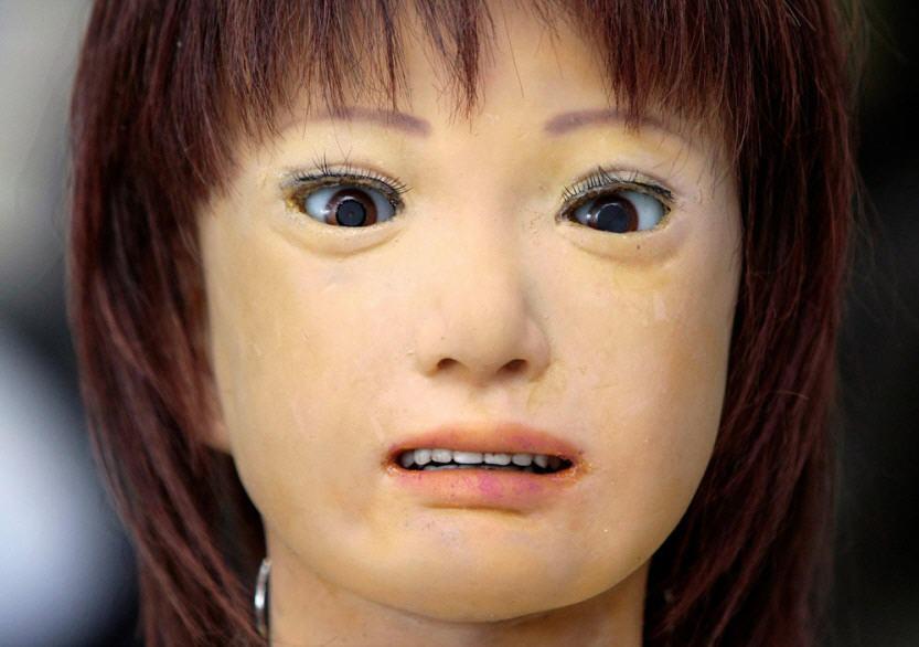 japan-doll