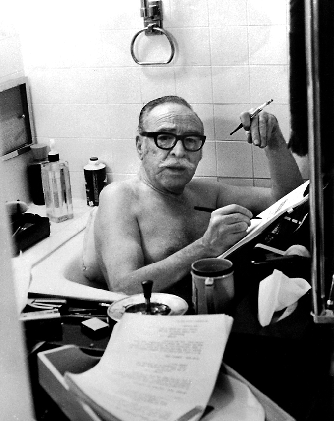 1 Dalton Trumbo Imagen Samuel Goldwyn Films Cordon Press2