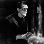 Enlas tripas del monstruo: los actores invisibles