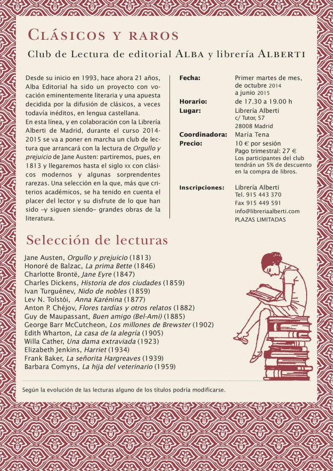 Club_de_lectura_Alberti