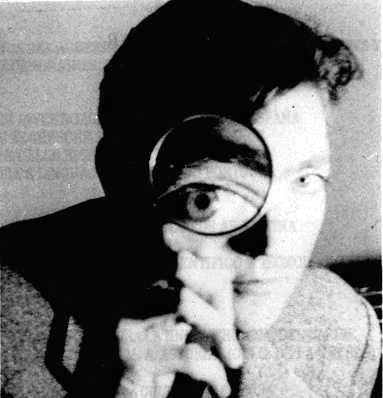 Julio Cortázar. Foto: DP.