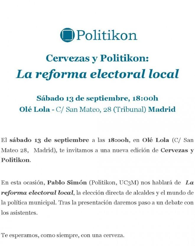 Invitación CyP 13 septiembre.pdf