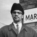 Malcolm X (y III): Revelación y muerte