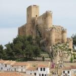 ¿Qué castillo español compraríamos de estar en venta?