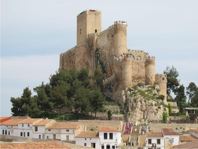 Foto: Mancha-La (CC)