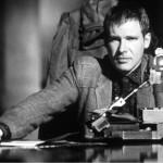 Blade Runner y qué es lo que nos hace humanos