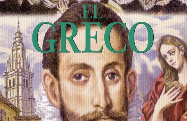 el-greco-un-genio-incomprendido