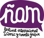 festivalnam_logo