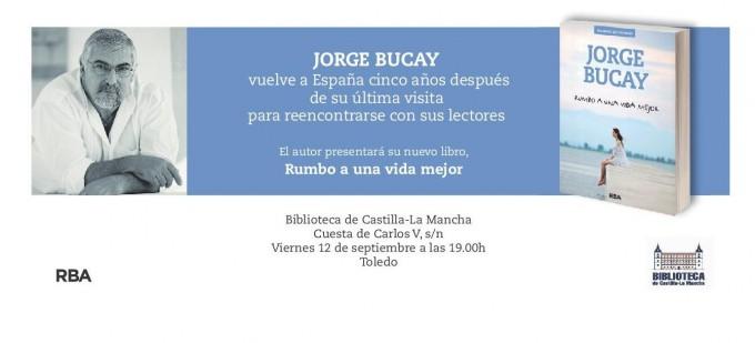 invitacion_Bucay_Toledo