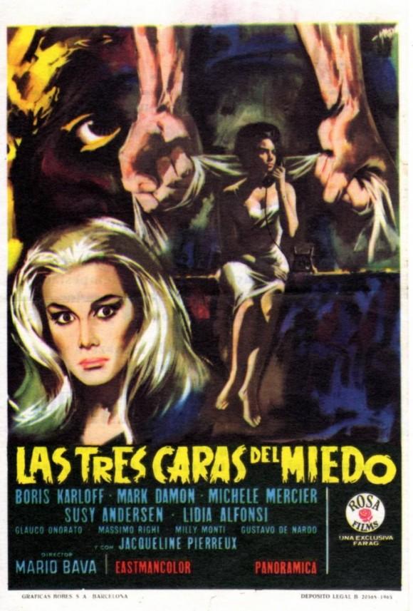 tres_caras_del_miedo_-_I_Tre_Volti_della_Paura_-_tt0057603_-_1963_-es