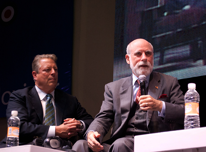 Vinton-cerf-movistar-campus-party-mexico-cc
