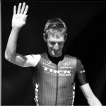 ElTour de Andy Schleck