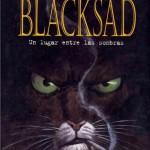 Blacksad-Un-Lugar-Entre-Las-Sombras-00