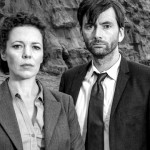 Imprescindibles: Broadchurch