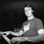 Lasuerte de Eddie Hinton, el último de los grandes cantantes blancos de soul (I)