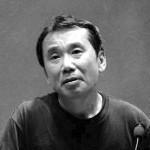 Por qué Murakami no debe ganar el Nobel de Literatura (carta abierta a la Academia Sueca)