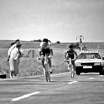 Guillermo Ortiz: Fabio Parra, José María García y la última Vuelta a España de Perico Delgado