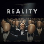 Reality-708761021-large