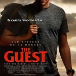 The_Guest_Film_Poster