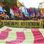 Cristian Campos: España; gran idea, ciudadanos equivocados