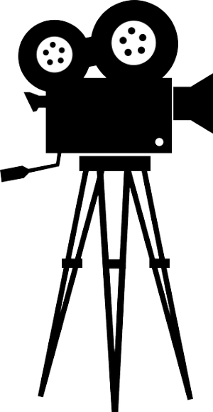 camera-147680_640