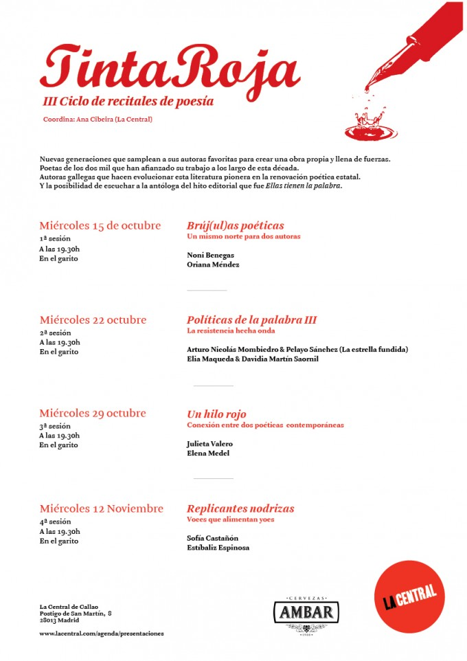 cartel-tinta-roja3