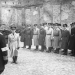 Testigos del exterminio: cuando escribir es un acto de guerra (y II)