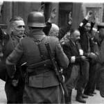 Testigos del exterminio: cuando escribir es un acto de guerra (I)