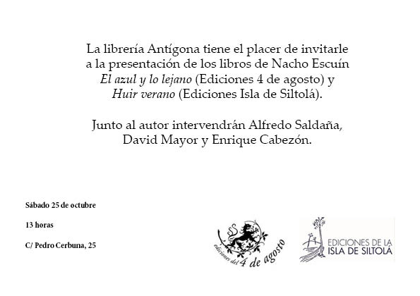 invitación (1)