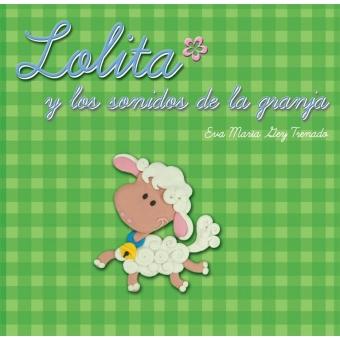 lolita_granja