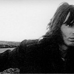 In memoriam: Nicky Hopkins