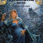 wolf-cub-thorgal