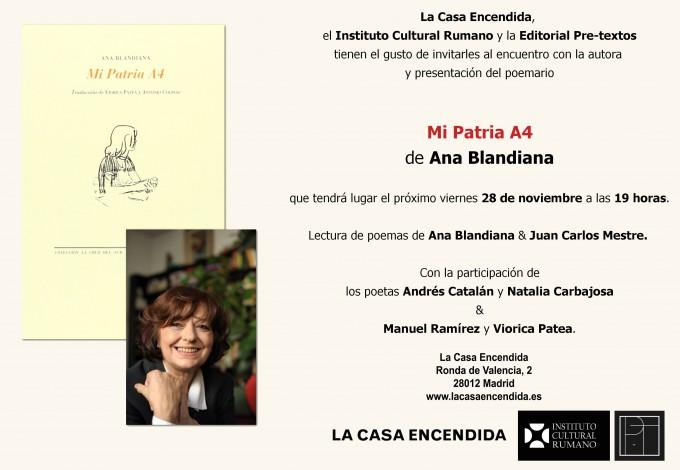 Blandiana-cartel-definitivo