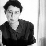 Mujeres de cuento: Carson McCullers