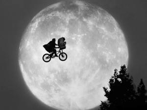 E.T.: profecía y mal rollo en la España de los ochenta