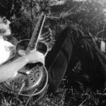 Lasuerte de Eddie Hinton, el último de los grandes cantantes blancos de soul (y II)
