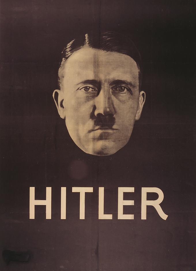 Heinrich-Hoffmann---U.S.-Holocaust-Memorial-Museum---DP