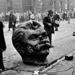 Stalin, Tarzán y el deshielo soviético