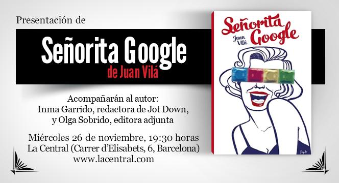SeñoGoogle-BCN