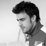 ¿Está lo mejor por llegar para Fernando Alonso?