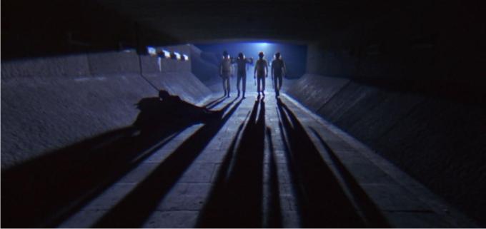 Imagen de Warner Bros.