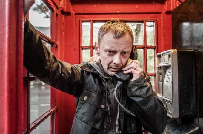 Imagen de ITV.