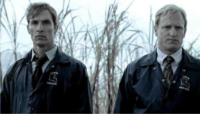 Imagen de HBO.