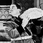 ¿Qué comían los dictadores (y otros gobernantes)?