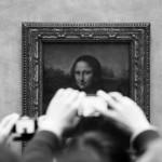 Leonardo Da Vinci: la construcción de un genio