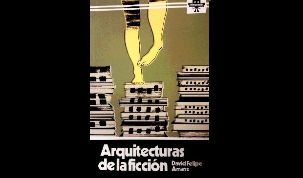 1812-arquitecturas de la ficcion