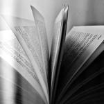 Diez libros que habría lamentado perderme