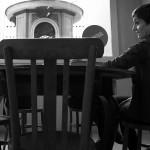 Marta Ramoneda: «El editor publica los textos que más le gustan; el librero vende los libros que prefiere»