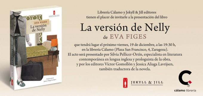 Nelly-Cálamo
